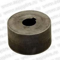 Ролик протяжный СС400/420 для проволоки/пластины 7-9 мм, INDUTHERM