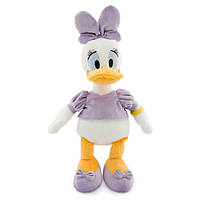 Плюшевая игрушка Дейзи Дак 46 см Дисней / Daisy Duck Plush Disney