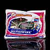 """Родентицид """"Щелкунчик"""" тесто (колбаски) 200 г - тестовая приманка для уничтожения крыс и мышей"""