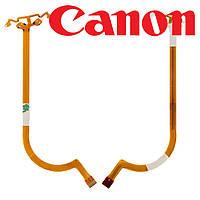 Шлейф для объектива Canon EF-S 18-200, автофокус (оригинал)