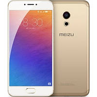 СмартфонMeizu MX5E 16GB (Gold), фото 1