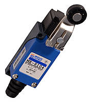MЕ 8104 концевой  выключатель