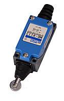 Концевой выключатель АСКО-УКРЕМ MЕ-8112 1NO+1NC (A0050030013)