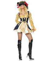 """Игровой костюм """"Миледи"""", размеры 44-48. Только предоплата."""