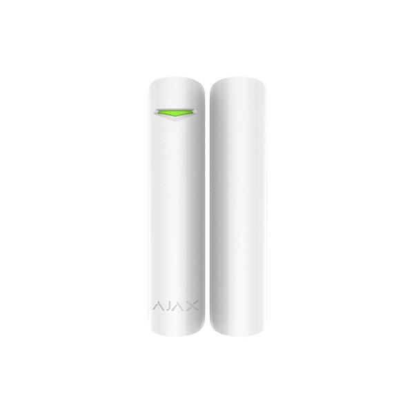 Ajax DoorProtect - беспроводной датчик открытия