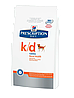 Hill's PD Canine К/D для собак при заболевании почек 12 кг