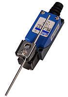 MЕ 8107 концевой  выключатель