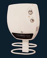 Термовентилятор для ванної. Електричний обігрівач 2000 Вт