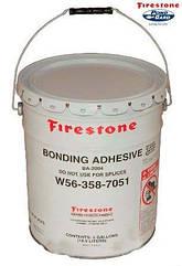 Монтажный клей Bonding Adhesive 10л