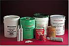 Монтажний клей Bonding Adhesive 10л, фото 5
