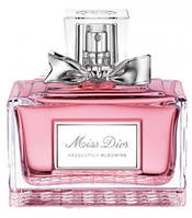 CHRISTIAN DIOR MISS DIOR ABSOLUTELY BLOOMING edp L 50
