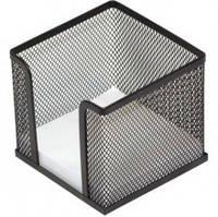Бокс для бумаги металлический BM.6215