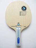 Friendship C3 RITC 729 основание теннис