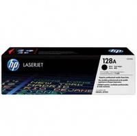 Картридж тонерный HP 128A для CLJ CP1525n/CM1415fn Black (CE320A)