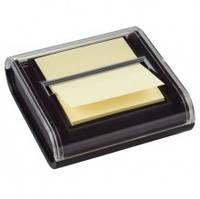 Диспенсер для Z-стикеров 5643, 75 х 75 мм