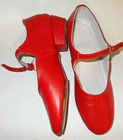 Туфли Наполи