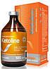 Кетолайн, 100 мл (аналог Аинил)