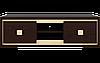 Тумба РТВ 115 система Николь Gerbor