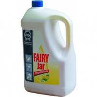 Средство для мытья посуды Fairy, 5000 мл