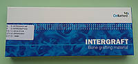 Intergraft крошка  0.5