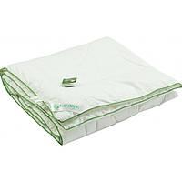 Одеяло детское бамбуковое 140х105 Руно