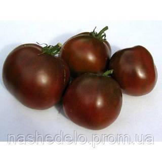 Семена томата Черный  принц 40 сем. Nasko