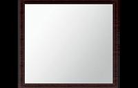 Зеркало система Николь Gerbor