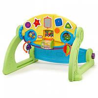 Детский развивающий центр 5в1 Little Tikes 635908