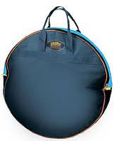 Чехол-сумка Lineaeffe для садка диаметром 58см