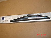 Дворник заднего стекла Mercedes ML GL W164 X164 2006-12 новый оригинальный