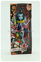 Кукла «Monster High» - Джейн Булитл DH2126D