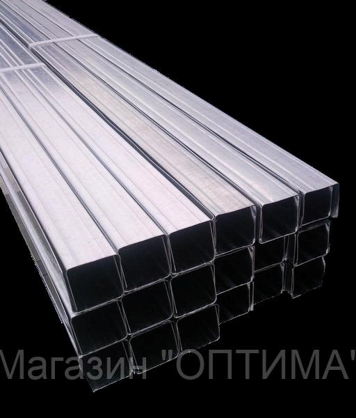 Профиль UD-27 3,0м