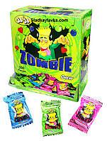 Жевательная конфета Зомби 300 шт (Jo Jo Пакистан)