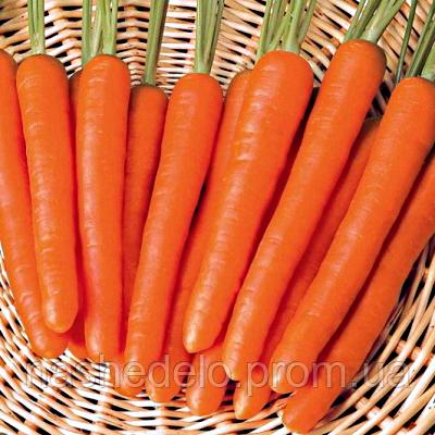 Мазурка 3 гр. морковь Наско