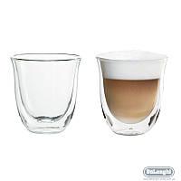 Набор стаканов CAPPUCCINO (2 шт) 190 ML