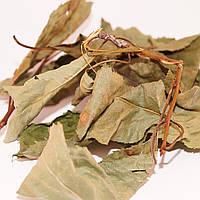 Листья вишни 200гр
