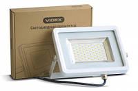 Прожектор светодиодный VIDEX 30Вт