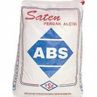 Шпаклевка гипсовая финишная ABS 25 кг