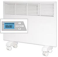 Электроконвектор Calore EТ 500EDІ с электронным термостатом DI