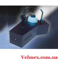 Генератор дыма BIG BKDMX 1500W