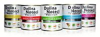 Dolina Noteci Premium 800г*6шт - консервы для собак +Доставка бесплатно!