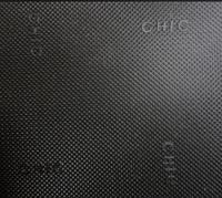 Резина набоечная Стиронип цвет черный