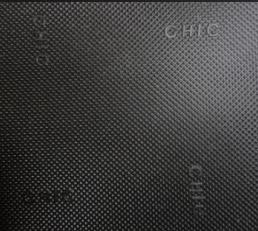 Резина набоечная Стиронип - Евростиль - магазин по продаже мебельной фурнитуры и материалов для ремонта и производства обуви в Киеве