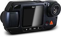Видеорегистратор DOD TX-600 (Две камеры)