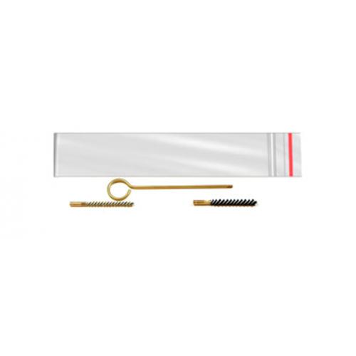 Набор для чистки нарезного оружия (04014)