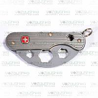 Нож Wenger Titanium 2 (1.92 42), фото 1