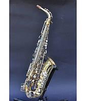 Альт саксофоны Antigua