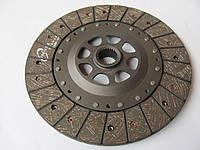Диск сцепления - Trucktec Automotive (Германия) - MB Sprinter 312 2.9TDI (d=250mm) 02.23.112