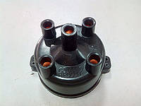 Крышка распред.зажиг. ВАЗ 2108 (код 1.8.3) (литье) (1.8.3) (пр-во Цитрон)