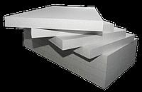 Пенопласт ПСП-С 35 13кг 1000х1000х50мм